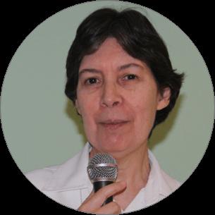 MARIA DE LOURDES CORRÊA LIMA