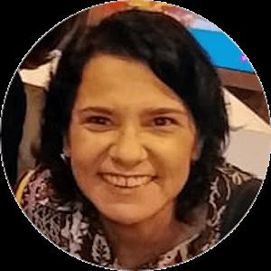Mônica Baptista Campos