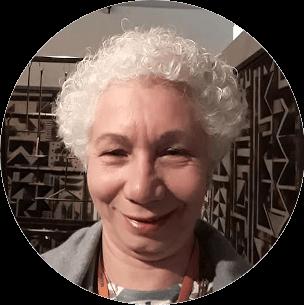Rosemary Fernandes da Costa