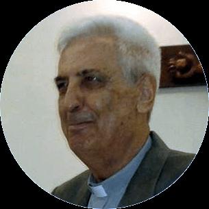 ALFONSO GARCIA RUBIO