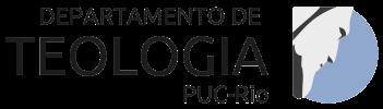 Teologia PUC-Rio