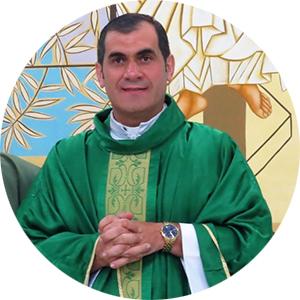 EDUARDO ANTONIO CALANDRO