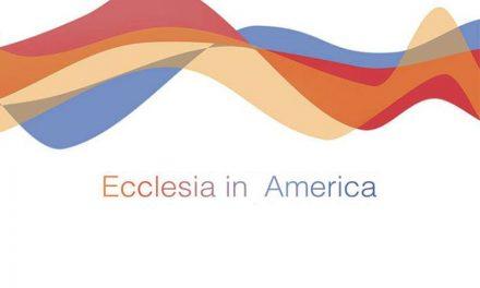 Ecclesia in America