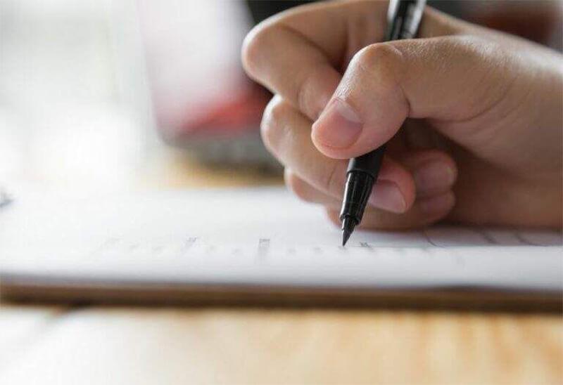 O Programa de Pós-graduação stricto sensu em Teologia da PUC-Rio abre inscrições para o doutorado.