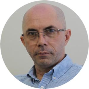 André Marcelo Machado Soares