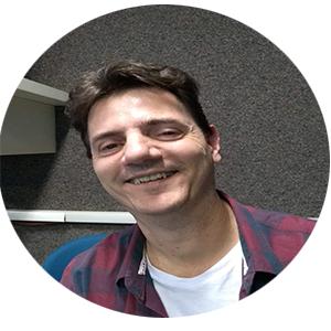 MARCO ANTÔNIO GUSMÃO BONELLI
