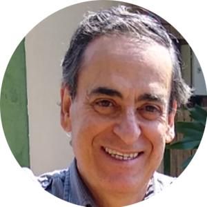 Theóphilo Antônio R. Mattos