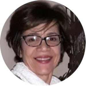 Vera Maria Lanzellotti Baldez Boing